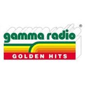 Radio Gamma Radio