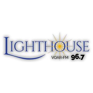 Radio Lighthouse VOAR 96.7 FM