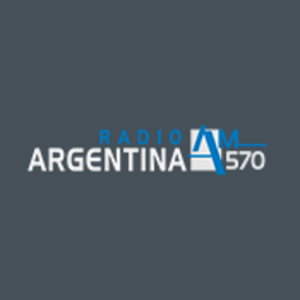 Radio Argentina AM 570