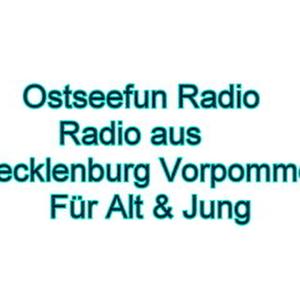 Radio ostseefun