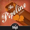 Pipeline Classic