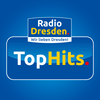 Radio Dresden - Top Hits