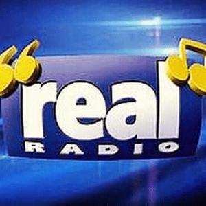 realradio