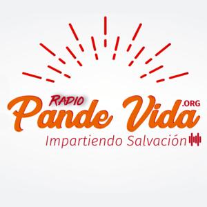 Radio Radio Pan de Vida