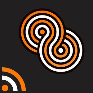 Podcast Zwei auf EINS   radioeins