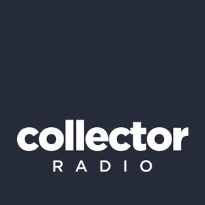 Radio COLLECTOR Radio