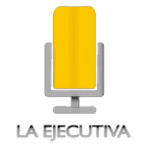 La Ejecutiva Official