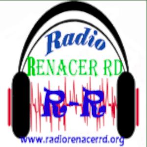Radio Radio Renacer rd