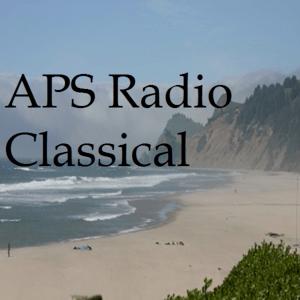 Radio APS Radio Classical