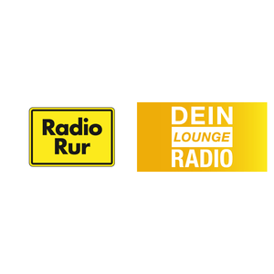 Radio Radio Rur - Dein Lounge Radio