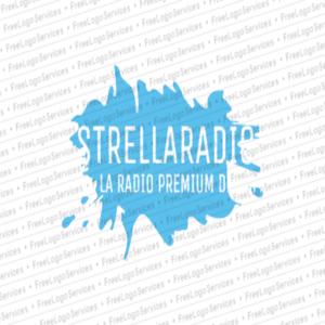 Radio estrellaradioFM