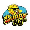 CJUV Sunny 94 FM