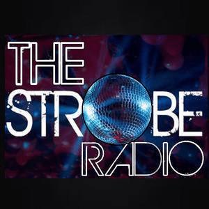 Radio The Strobe Radio
