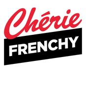 Radio Chérie Frenchy
