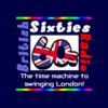 Yimago 6: British Sixties Radio