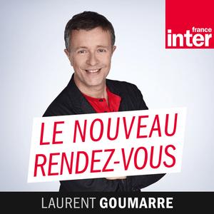 France Inter - Le Nouveau Rendez-Vous