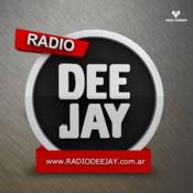 Radio NRG DJ