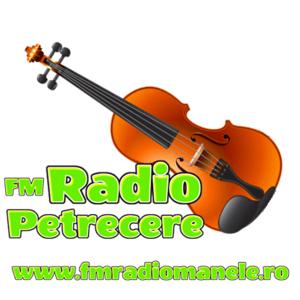 Radio Petrecere