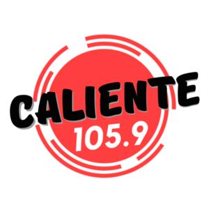 Caliente 105.9