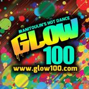 Radio Glow 100