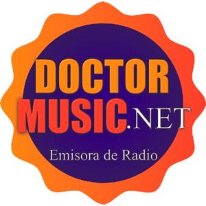 Doctor Music