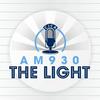 CJCA - AM 930 The Light