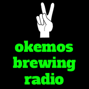 Okemos Brewing Radio