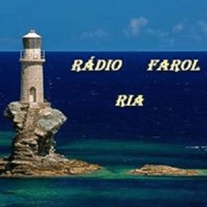 Radio Radio Farol Ria