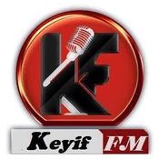 Radio KeyifFM