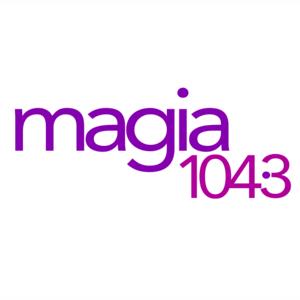 Radio Magia 104.3
