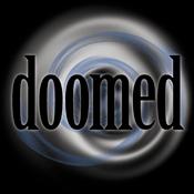 Radio Doomed