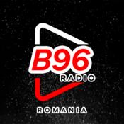 Radio Radio B96 Romania