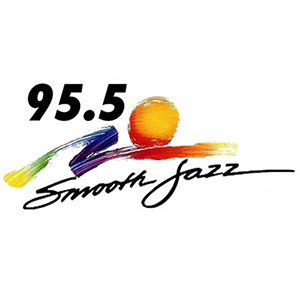 Radio 95.5 Smooth Jazz