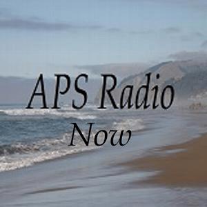 Radio APS Radio Now