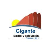 Radio Radio Gigante 102.2 FM