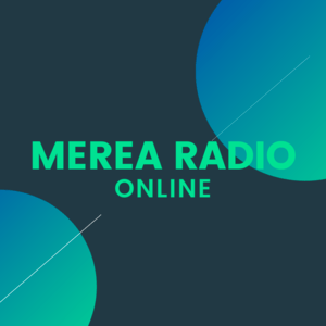 Radio Merea Radio