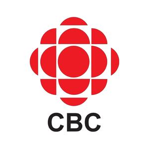 Radio CBC Radio One Charlottetown