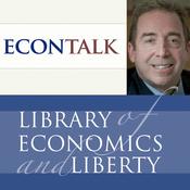 Podcast EconTalk