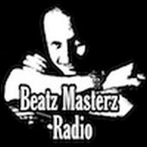 beatzmasterzradio