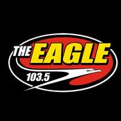 Radio CKCH The Eagle 103.5 FM