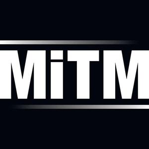 Radio HearMe.FM - MiTM - All Things House