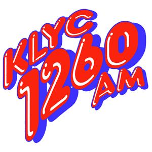 Radio KLYC 1260 AM