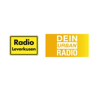 Radio Radio Leverkusen - Dein Urban Radio