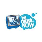 Radio The Edge