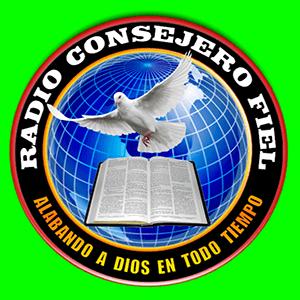 Radio Radio Consejero Fiel