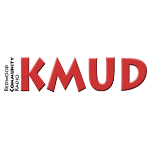 Radio KMUD - Redwood Community Radio 91.1 FM