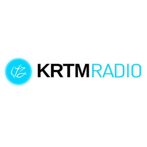 Radio WTPG - ABC's of Christian Teaching and Talk KRTM Radio 88.9 FM