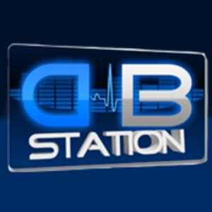 Radio Decibel Station - Club Sound