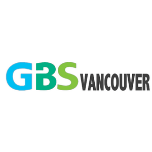 Radio GBS Vancouver