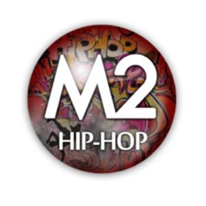 Radio M2 Hip-Hop
